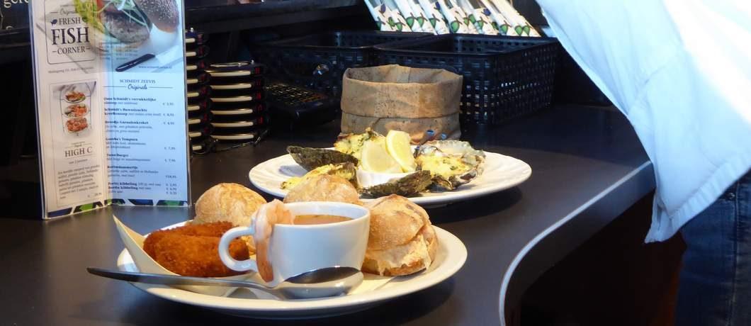 lunchroom-schmidt-zeevis-davides