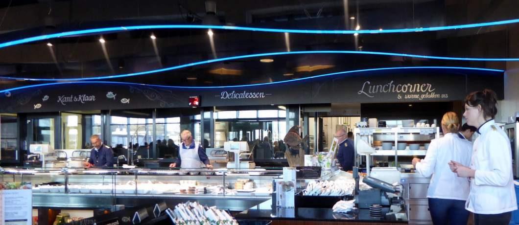 winkel-schmidt-zeevis-rotterdam-davides