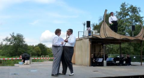 akte na de pauze bij Opera Nijetrijne