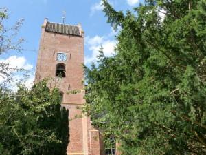 kerk van Garnwerd