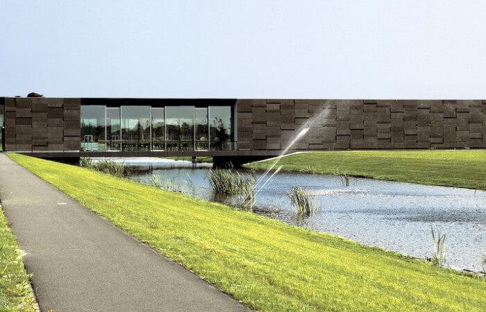 Museum Belvédère Heerenveen