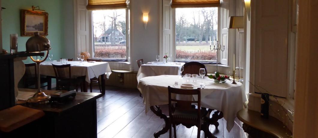 Restaurant De Juffren Lunsingh 4