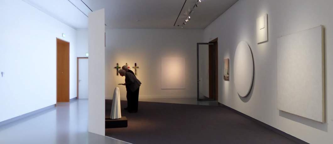 expositie-kranenburgh-davides