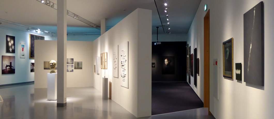 tentoonstelling-kranenburgh-davides