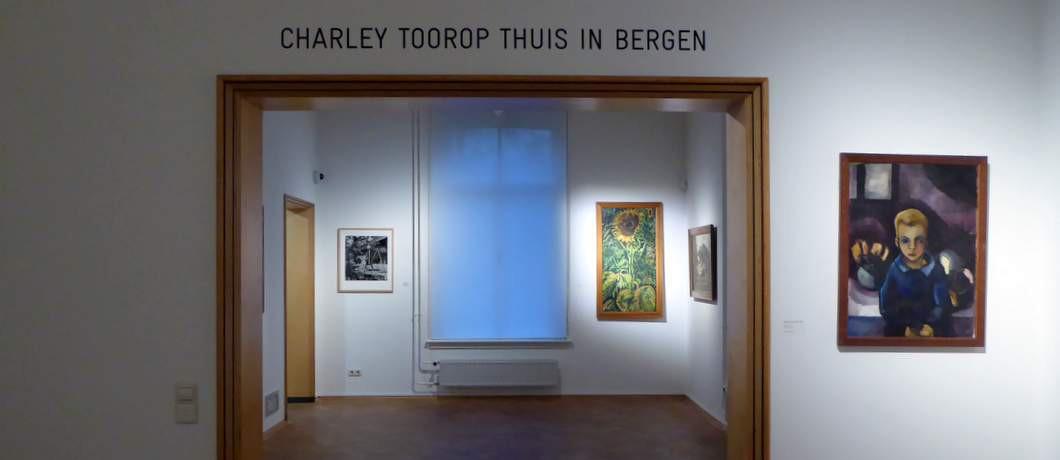 toorop-kranenburgh-davides