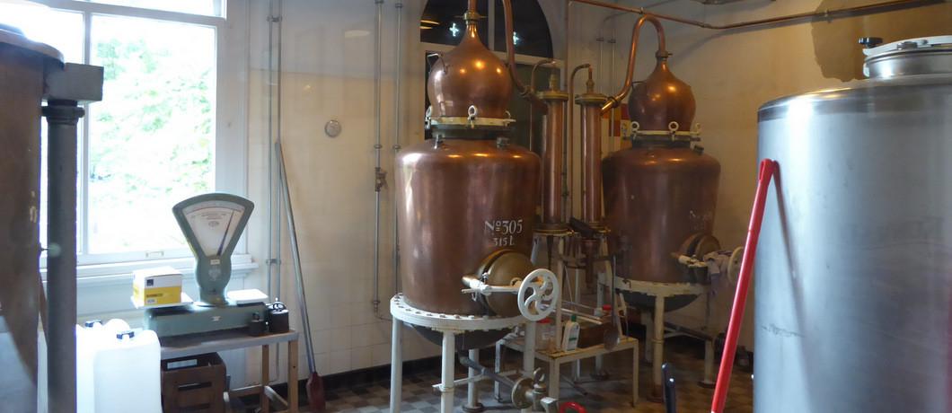 distilleerderij_nieuwe_diep_davides