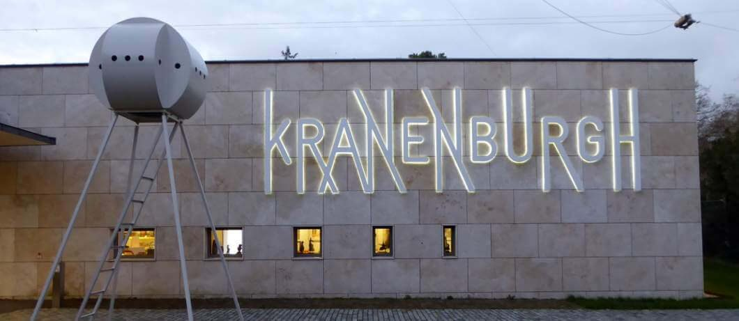 museum-kranenburgh-davides