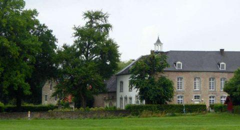 Buitenplaats Bemelen (Foto: Davides.nl)