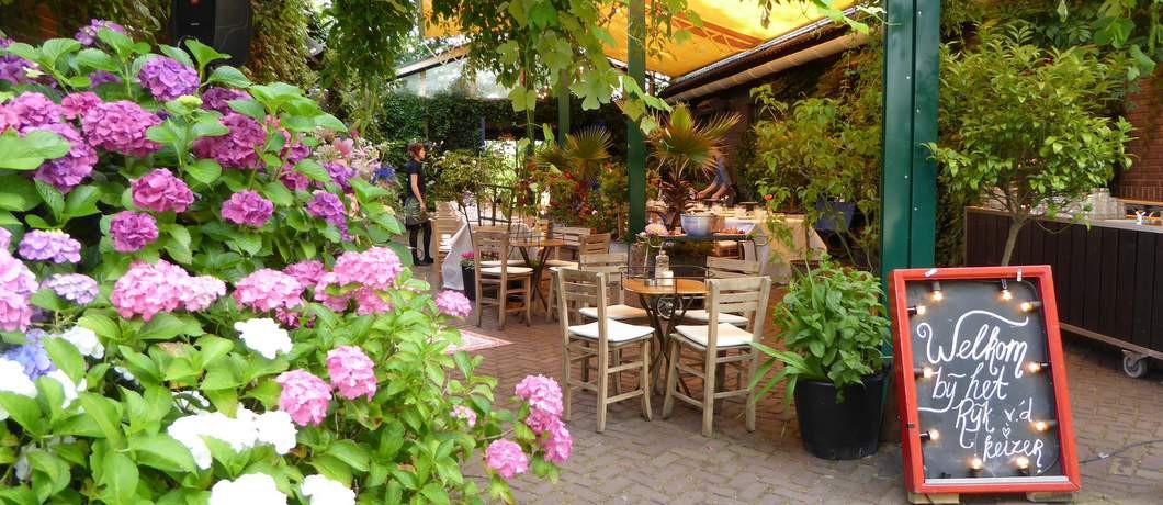 buiten-restaurant-rijk-van-de-keizer-davides