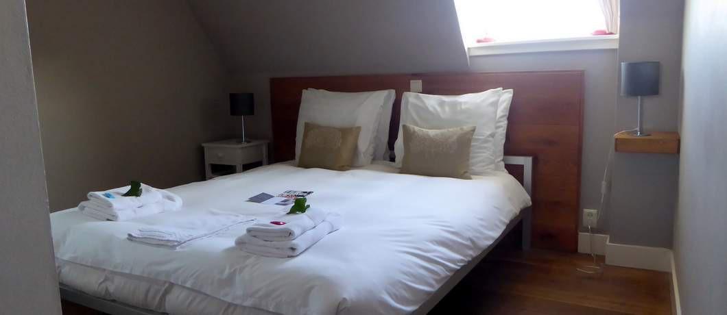 hotel-herberg-kop-van-t-land-davides