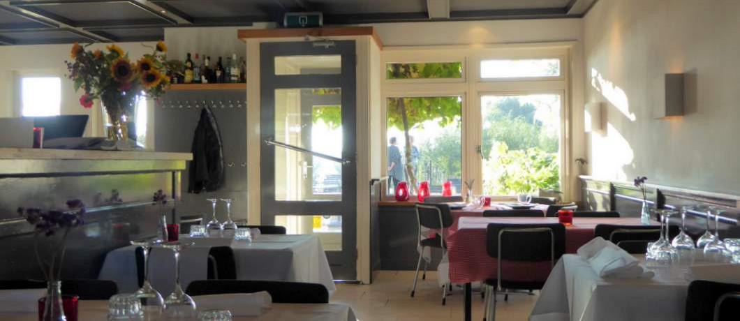 restaurant-herberg-kop-van-t-land-davides