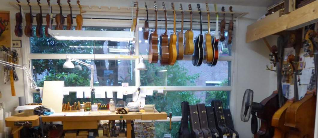 atelier-b-en-b-de-luthiers-davides