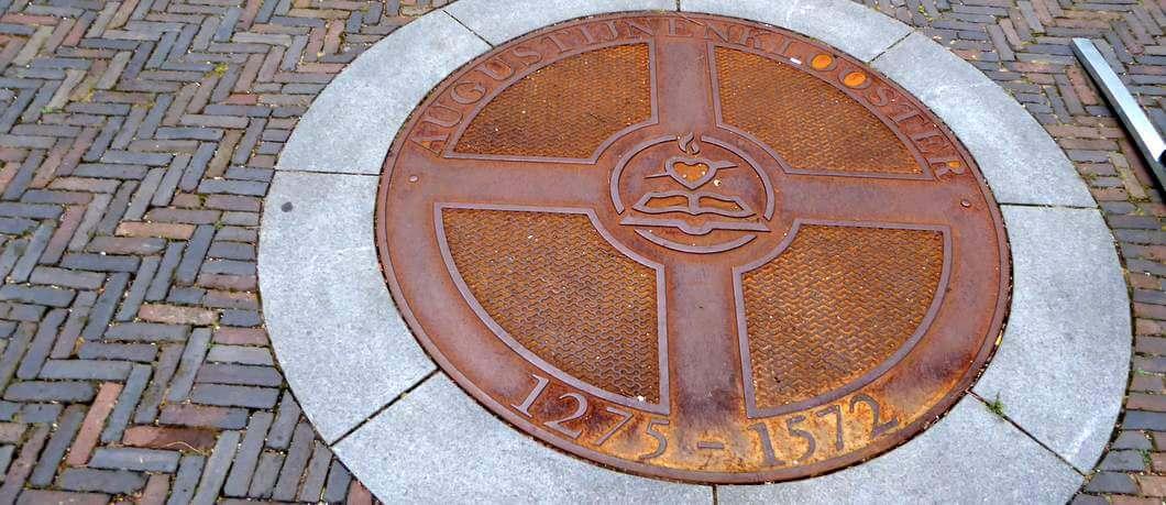 augustijnenklooster-het-hof-van-nederland-davides
