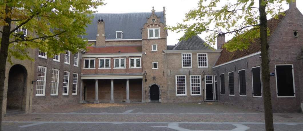 het-hof-van-nederland-davides