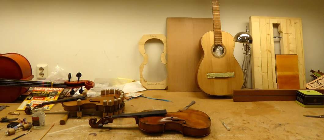 werkplaats-b-en-b-de-luthiers-davides