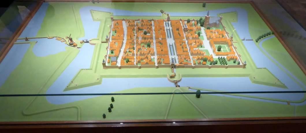 maquette-museum-elburg-davides