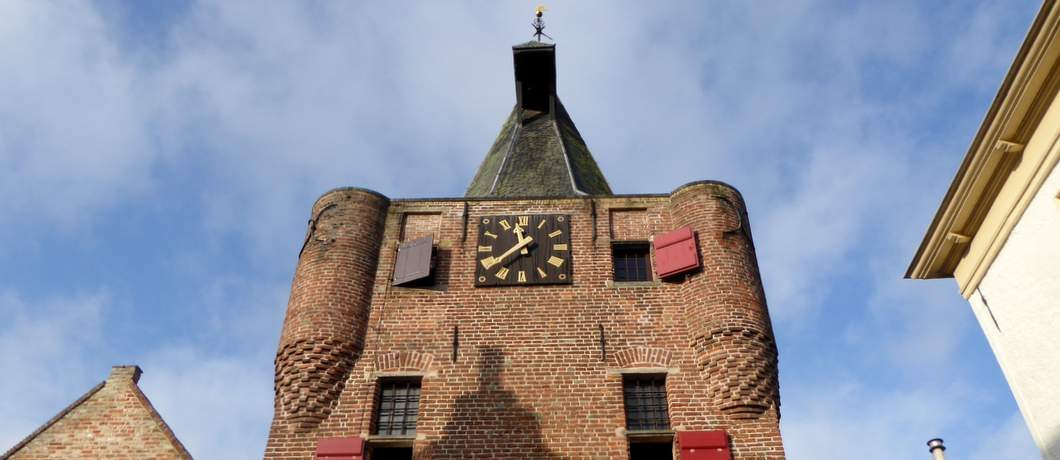 vischpoort-elburg-davides