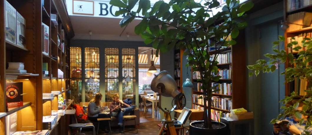 boeken-the-hague-bookstore-davides