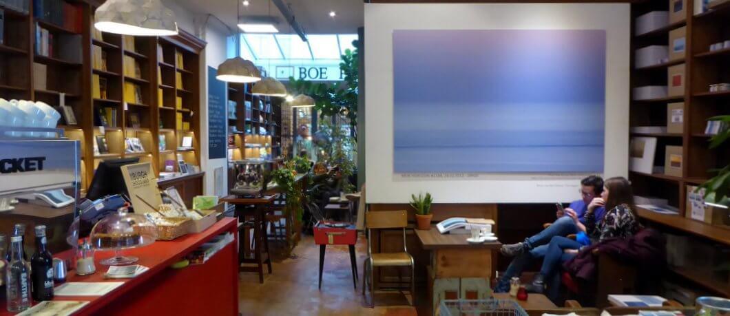 kunst-the-hague-bookstore-davides