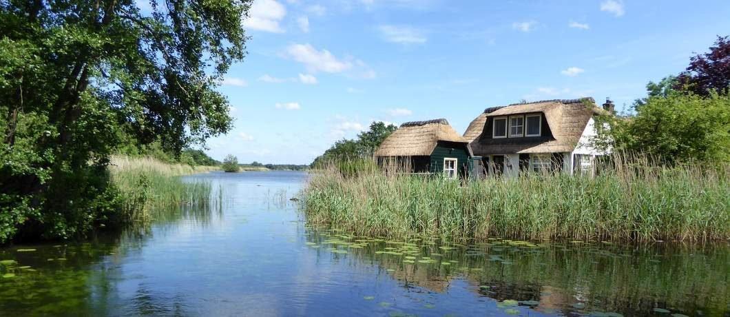 wonen-de-googh-ankeveense-plassen-davides