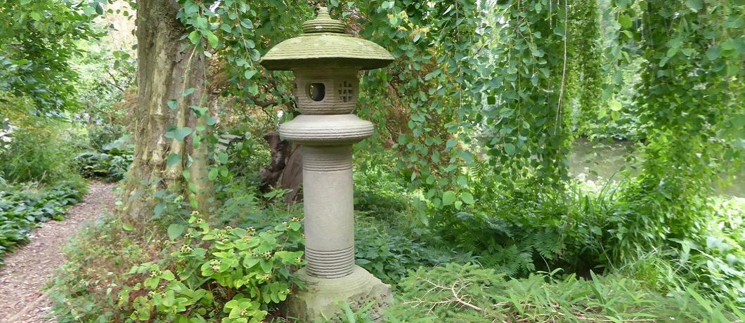 japans-beeld-botanische-tuin-zuidas-davides