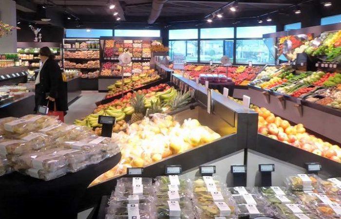 Traiteur Landwaart Culinair in Maartensdijk