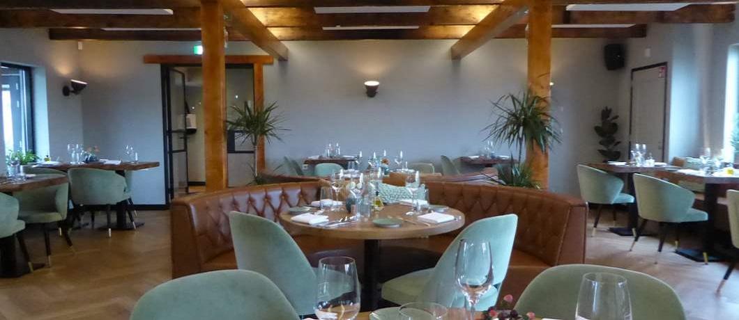 interieur-restaurant-nova-davides