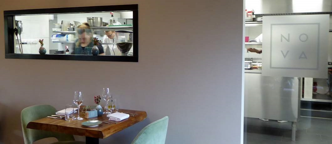 keuken-restaurant-nova-bergschenhoek-davides