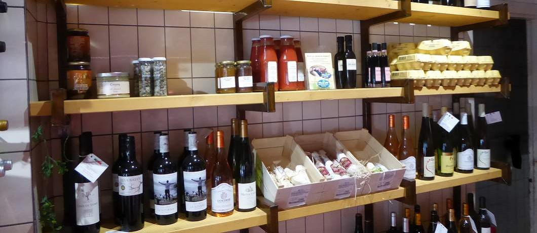 delicatessen-slagerij-de-wit-amsterdam-davides