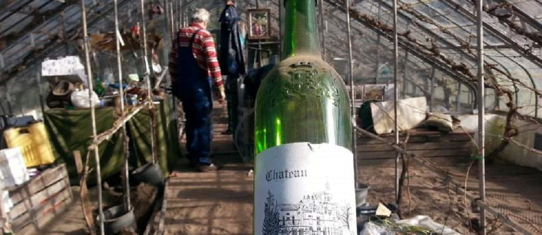druivenkas-villa-oud-groevenbeek-ermelo-davides