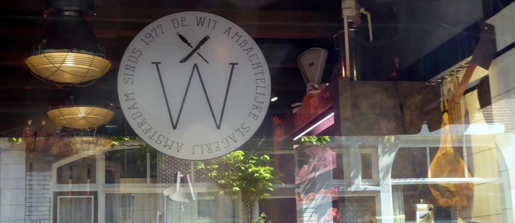 etalage-slagerij-de-wit-amsterdam-davides