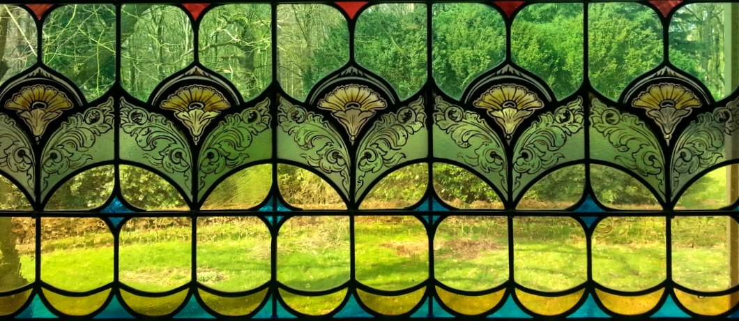 glas-in-lood-villa-oud-groevenbeek-davides