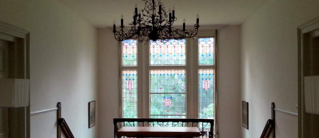interieur-villa-oud-groevenbeek-ermelo-davides