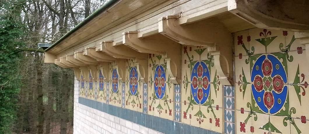 jugendstil-tegels-villa-oud-groevenbeek-ermelo-davides