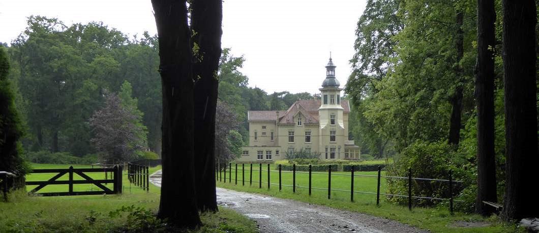 villa-oud-groevenbeek-ermelo-veluwe-davides