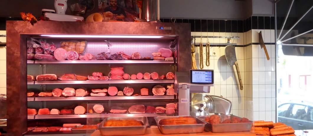 worsten-slagerij-de-wit-amsterdam-davides