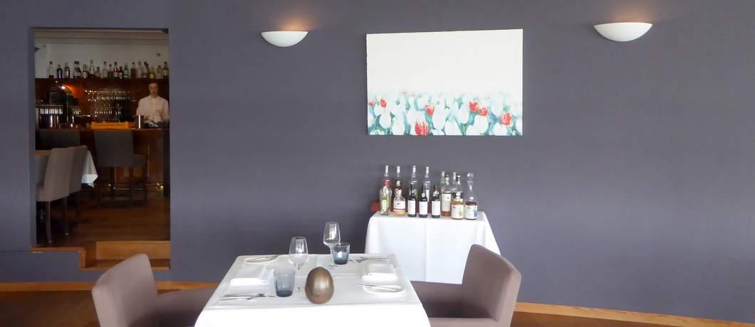 doorkijkje-restaurant-merwezicht-gorinchem-davides