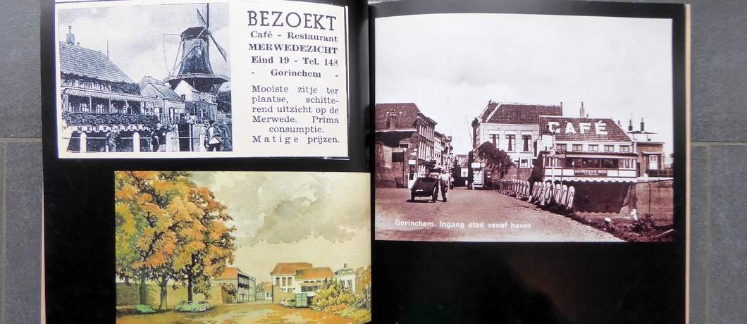 historie-restaurant-merwezicht-gorinchem-davides