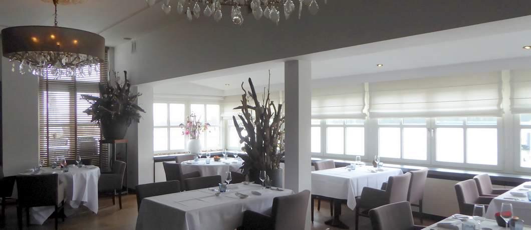interieur-restaurant-merwezicht-gorinchem-davides