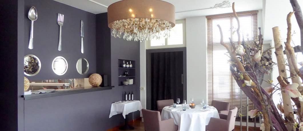 keuken-restaurant-merwezicht-gorinchem-davides