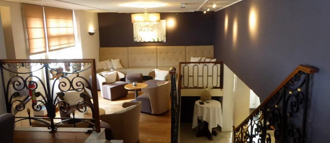 zitje-restaurant-merwezicht-gorinchem-davides