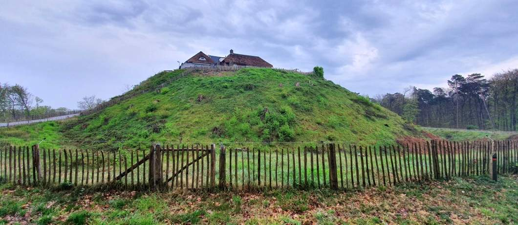 Motte-wandelen-in-montferland-achterhoek-davides