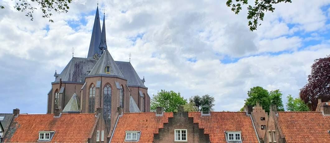 Pancrasiuskerk-wandelen-in-Montferland-davides