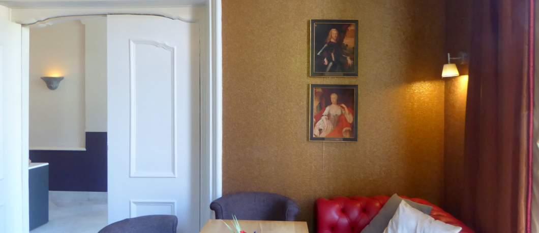 bar-chateauhotel-de-havixhorst-davides - kopie