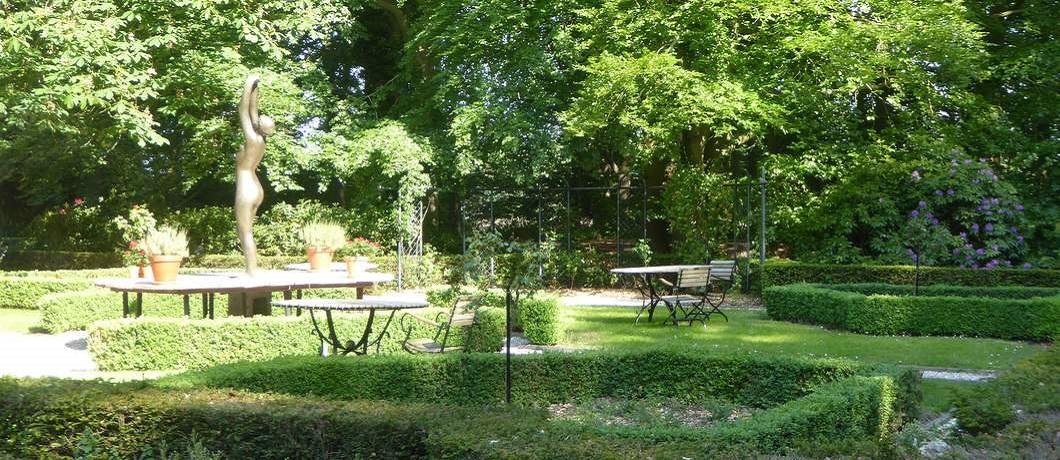 beeld-rozentuin-beeldenpark-de-havixhorst-davides - kopie