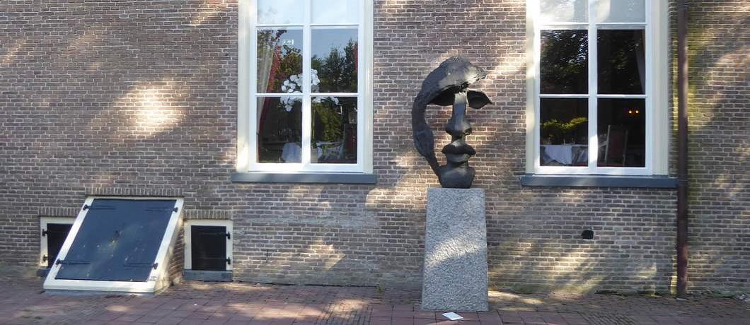 bronzen-beeld-cruijff-de-havixhorst-davides