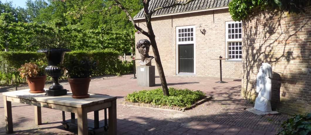 david-caspar-berger-beeldenpark-de-havixhorst-davides - kopie