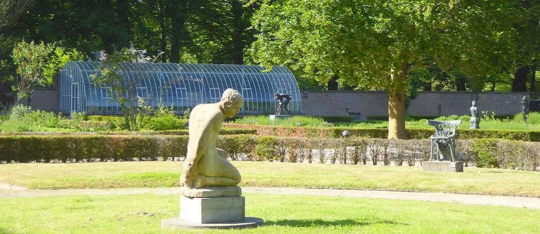 denker-orangerie-beeldenpark-de-havixhorst-davides - kopie