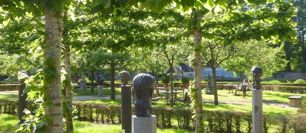 galerij-hoofden-beeldenpark-de-havixhorst-davides - kopie