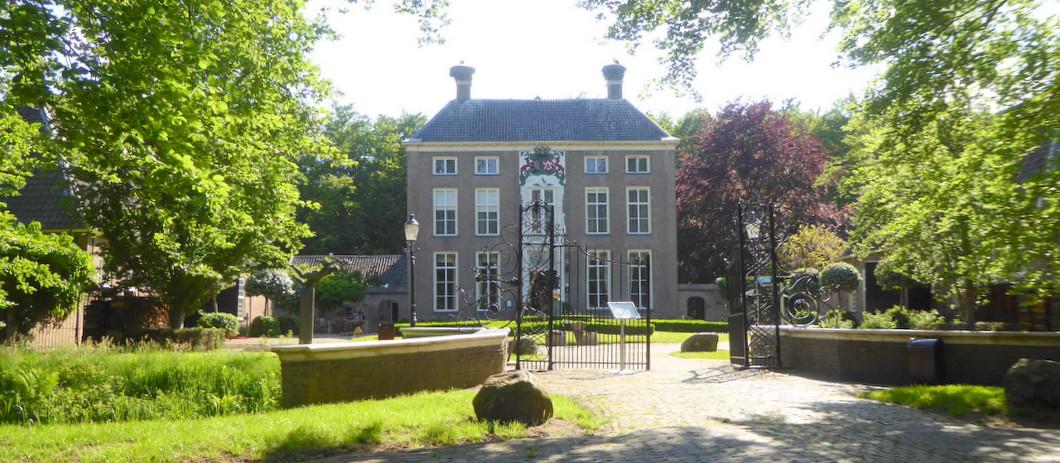 hotel-restaurant-de-havixhorst-de-schiphorst-davides